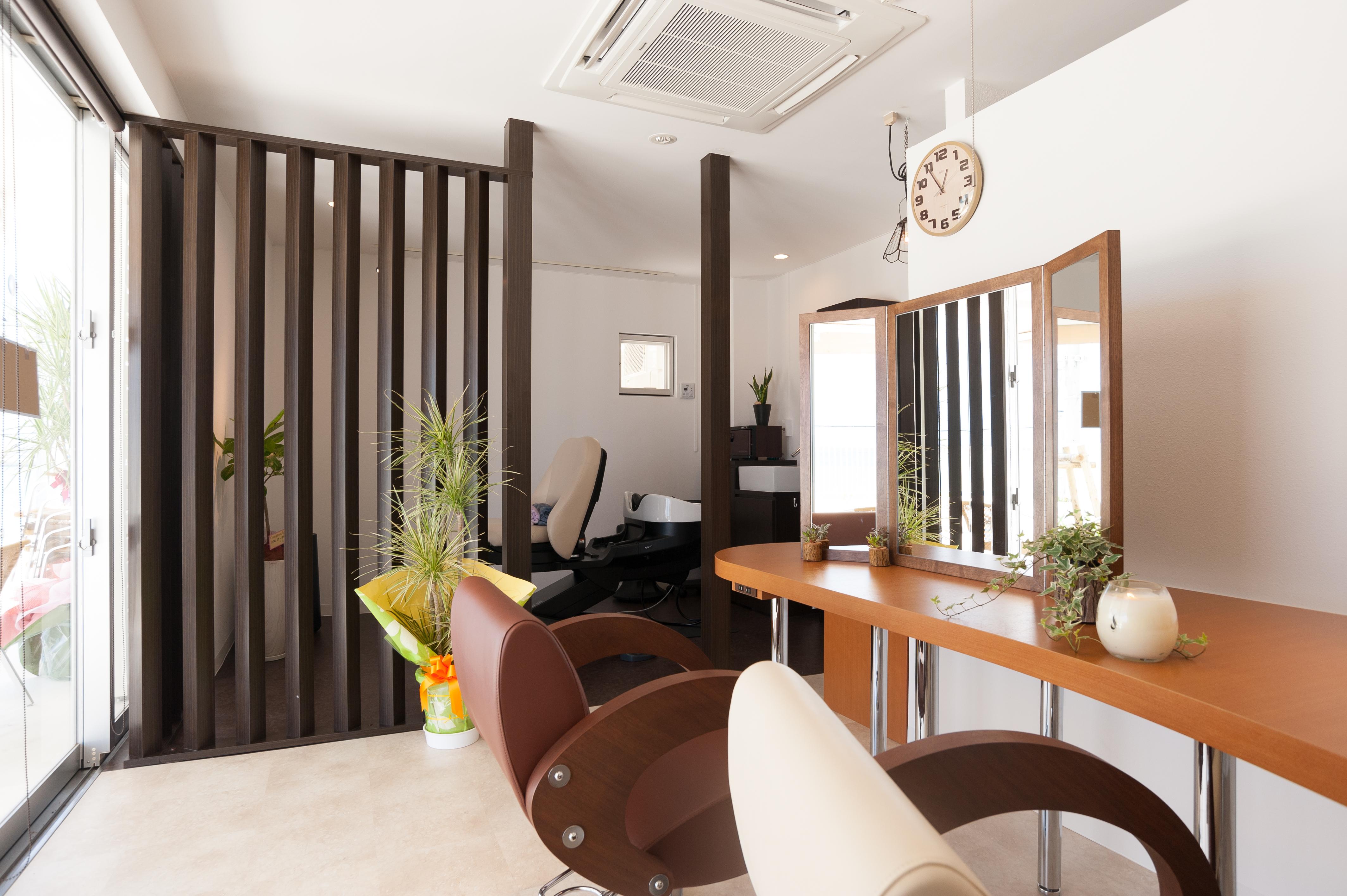 umikaji-terrace_0589