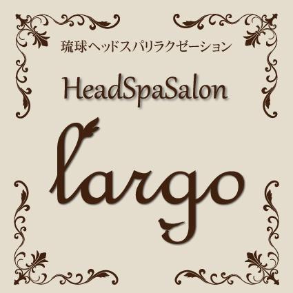 Head Spa Salon largo画像