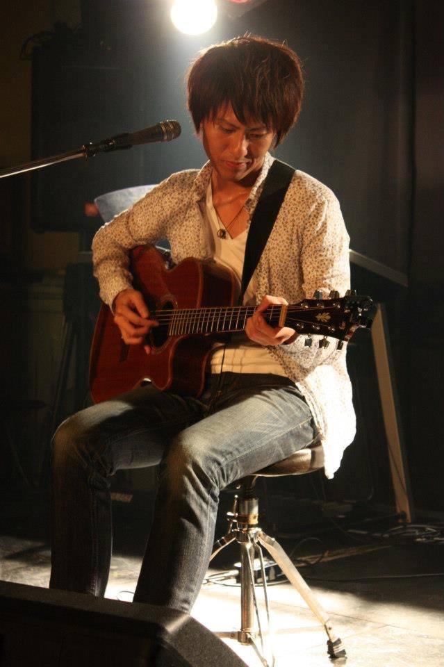 amekuyoshiyuki