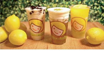 Happy Lemonウミカジテラス店画像