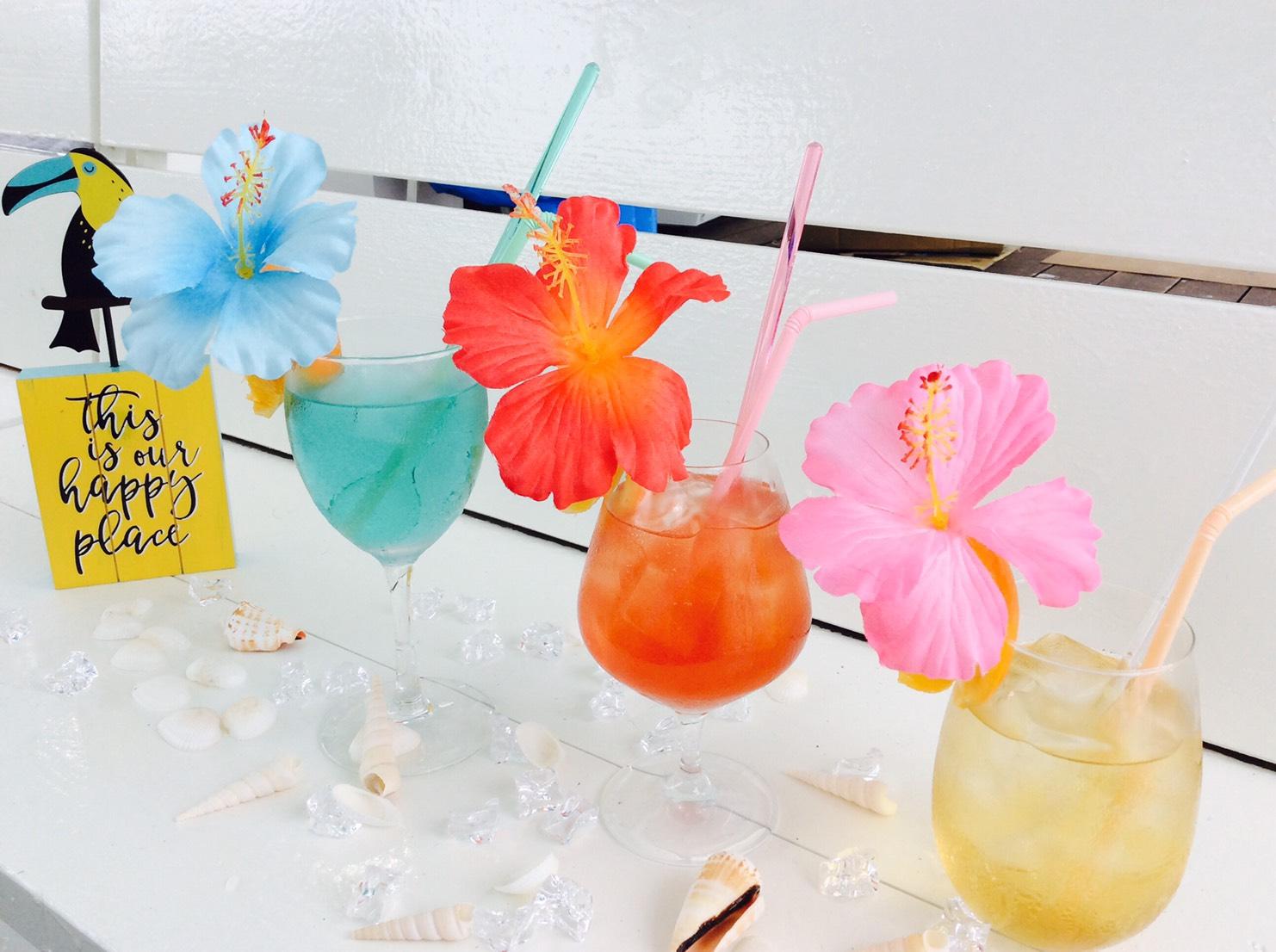 GYPSY Cafe&Bar画像
